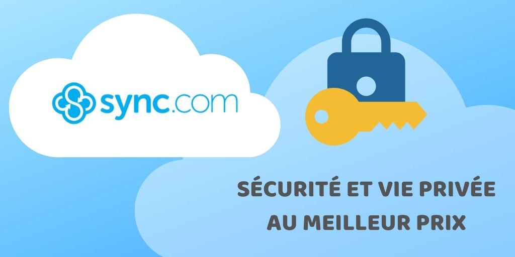 Avis Sync.com