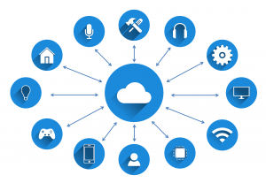 Services du cloud