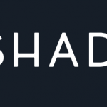 Comparatif cloud gaming 2019 : Shadow ou Vortex