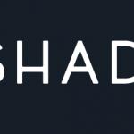 Comparatif cloud gaming 2019 : Shadow ou Vortex